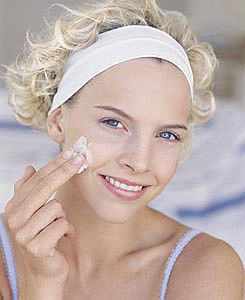 Skin Care Tips for Winters , Skin Care in Winter , Winter Skin Care Tips