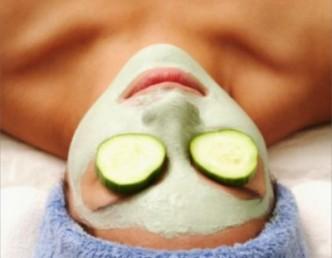 Summer Skin Care Tips Skin Care in Summer Beauty Skin Care in Summer Tips for Skin Care in Summer